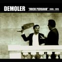demoler-rock-peruano-19651974-by-va-cd