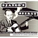 djangos-spirit-a-tribute-to-django-reinhardt-by-va-cd
