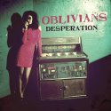 desperation-by-oblivians-cd