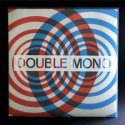 double-mono-by-va-lp