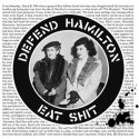 defend-hamilton-eat-shit-comp-ep-by-va-7