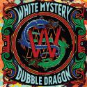 dubble-dragon-by-white-mystery-2xlp