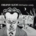 destination-lonely-by-cheater-slicks-lp