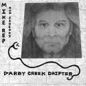 darby-creek-drifter-by-rep-mike-and-friends-lp