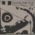 escaping-from-color-rapoon-recomposed-and-remixed-by-va-cd