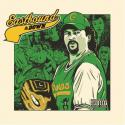 eastbound-down-soundtrack-by-va-2xcd
