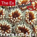 enormous-door-by-ex-brass-unbound-cd