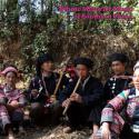 ethnic-minority-music-of-southern-china-by-va-cd