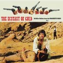 ecstasy-of-gold-vol-1-23-killer-bullets-from-the-spaghetti-west-by-va-2xlp