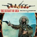 ecstasy-of-gold-vol-2-22-killer-bullets-from-the-spaghetti-west-by-va-2xlp