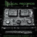 electroconvulsive-therapy-1-a-collection-of-rare-singles-etc-by-va-lp
