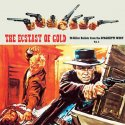 ecstasy-of-gold-vol-4-25-killer-bullets-from-the-spaghetti-west-by-va-2xlp