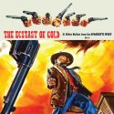 ecstasy-of-gold-vol-5-31-killer-bullets-from-the-spaghetti-west-by-va-2xlp