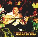 ecstatic-music-of-the-jemaa-el-fna-by-va-cd