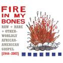 fire-in-my-bones-by-va-3xcd