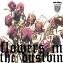 flowers-in-the-dustbin-by-va-mp3-download