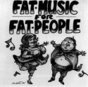 fat-music-for-fat-people-by-va-lp