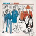 freedom-jazz-france-by-va-cd