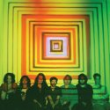 float-along-fill-your-lungs-oddments-by-king-gizzard-the-lizard-wizard-2xlp