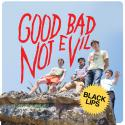 good-bad-not-evil-by-black-lips-lp