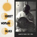 ghost-woman-blues-by-va-lp