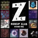 hookup-klub-round-one-by-va-cd