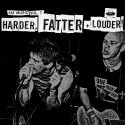 harder-fatter-louder-fat-music-vol-7-by-va-cd