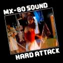 hard-attack-by-mx80-sound-lp