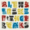 how-far-away-by-bleeker-alex-the-freaks-cd
