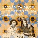 hassaniya-music-from-the-western-sahara-and-mauritania-by-va-lp