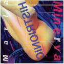 histrionic-by-minerva-maria-cd