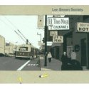 it-wasnt-the-smoothest-time-by-len-brown-society-cd