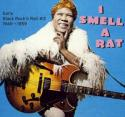 i-smell-a-rat-early-black-rocknroll-vol-2-19491959-by-va-cd