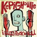 i-bleed-rock-and-roll-by-kepi-ghoulie-cd