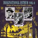 imaginational-anthem-vi-by-va-cd