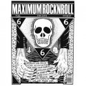 issue-361-june-2013-by-maximumrocknroll-mag