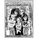 issue-369-february-2014-by-maximumrocknroll-mag