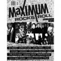 issue-374-july-2014-by-maximumrocknroll-mag