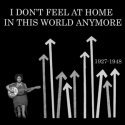 i-dont-feel-at-home-in-this-world-anymore-by-va-lp