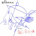 influence-a-tribute-to-big-boys-by-va-lp