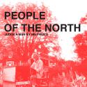judge-a-man-by-his-fruits-by-people-of-the-north-mp3-download