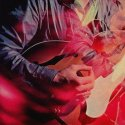 kill-for-love-by-chromatics-cd