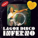 lagos-disco-inferno-by-va-cd