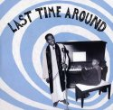 last-time-around-by-va-lp