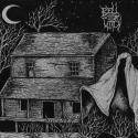 longing-by-bell-witch-2xlp