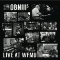 live-at-wfmu-by-obn-iiis-lp