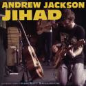 live-at-the-crescent-ballroom-by-andrew-jackson-jihad-2xlp