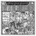 live-at-the-bootleggers-featuring-lattie-murrell-and-william-floyd-davis-by-va-lp