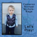 lets-play-by-nicholsrage-cameron-michael-cd