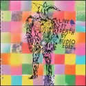 live-at-death-by-audio-2012-flexibook-by-va-5x7-flexi-book